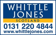 Whittle Jones Scotland